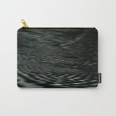 Nami-wave- Carry-All Pouch