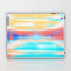 Mixed Slabs Laptop & iPad Skin