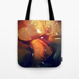 Fizzy Love Tote Bag