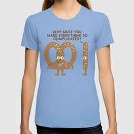 Straight Talk T-shirt