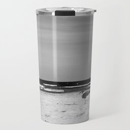 the BiRDS and the BEEcheS Travel Mug