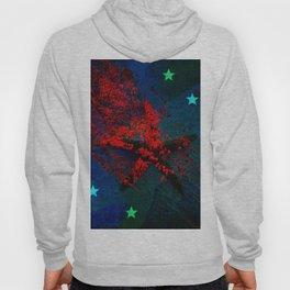 Stars # #### Hoody