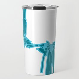 Orongo Travel Mug