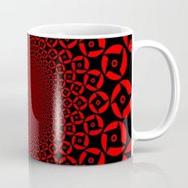 shisui mangekyo Coffee Mug