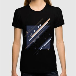 TEE 238 T-shirt