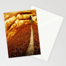 HILLHOUSE Stationery Cards