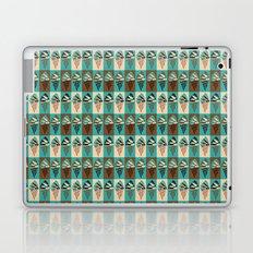Chocomint Laptop & iPad Skin