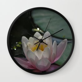 Elegance Wall Clock