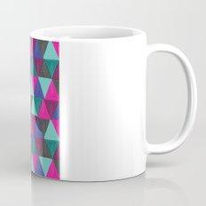 Angles Mug
