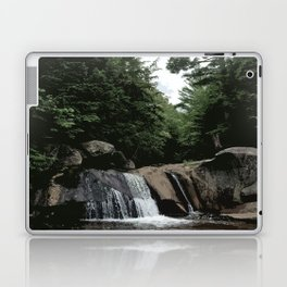 Grafton Notch State Park, Maine Laptop & iPad Skin
