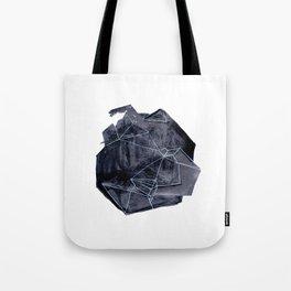 Akalento II Tote Bag