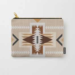 redwood Carry-All Pouch