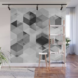 Graphic 175Z Wall Mural