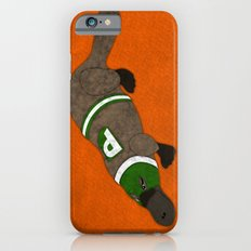Platypus Slim Case iPhone 6s