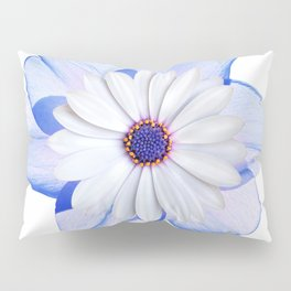 summer of love Pillow Sham