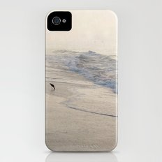 Pipers 3 iPhone (4, 4s) Slim Case