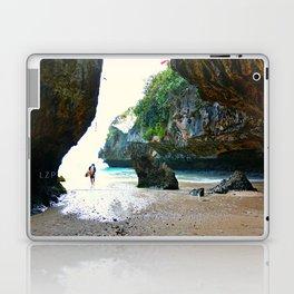 Uluwatu Laptop & iPad Skin