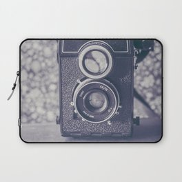 Lubitel Laptop Sleeve