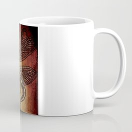 SERPENT LORD Coffee Mug