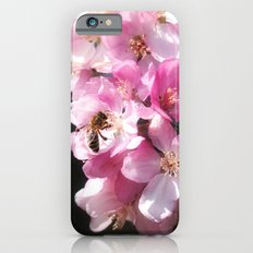 The taste of Spring iPhone 6s Slim Case