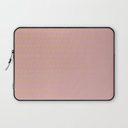 Astratto Uno Laptop Sleeve