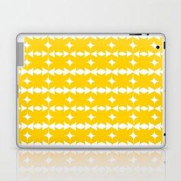 Goldeneyes Laptop & iPad Skin