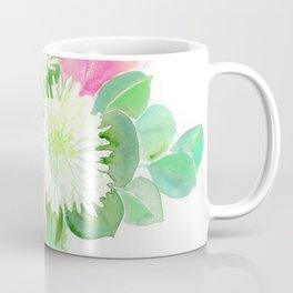 Crush Coffee Mug