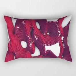 Cabernet Rectangular Pillow