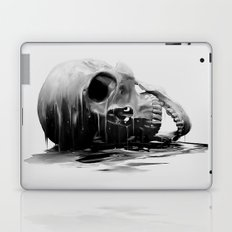 Hereafter Laptop & iPad Skin