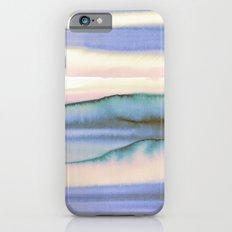 Mystic Dream Pastel iPhone 6s Slim Case