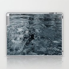 riverside Laptop & iPad Skin