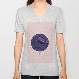 Neptune Unisex V-Neck