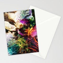 Metus Stationery Cards