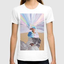 Matrice T-shirt