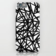 Ab  Out T Double Slim Case iPhone 6s