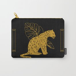 Mystic Series Special Edition Carry-All Pouch