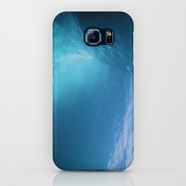 Under The Barrel iPhone Case