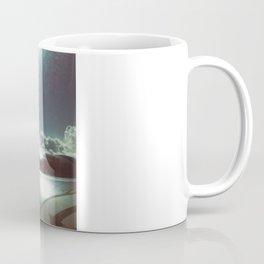 Sail the Skies Coffee Mug