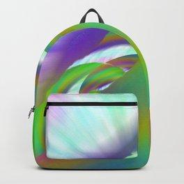 Tumulte Lumineux Backpack