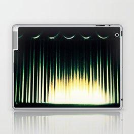 Theater Laptop & iPad Skin
