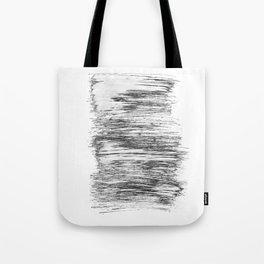 Texture#21 Dry brush Tote Bag