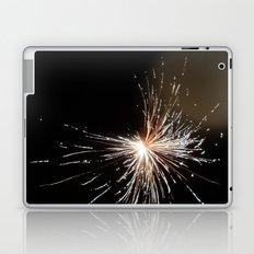 Fireworks1 Laptop & iPad Skin