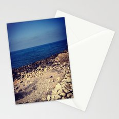 Israel Stationery Cards