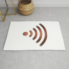 wireless 4 Rug