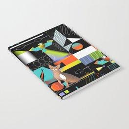Predator Notebook