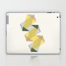 Translucent no. 04 Laptop & iPad Skin