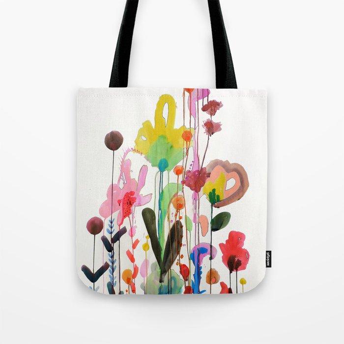 Tote Bag - Amazing by VIDA VIDA