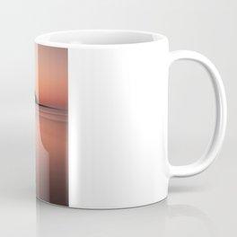 North Sea Coffee Mug