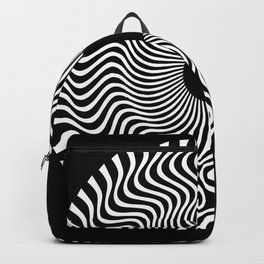 EYE 1 Backpack