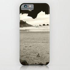 As I Rise Slim Case iPhone 6s